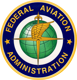 FAA AUTHORIZED